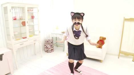 animal_rei_00055.jpg