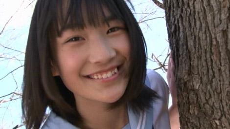 asahina_koinoyokan_00001.jpg