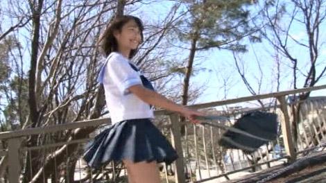asahina_koinoyokan_00002.jpg