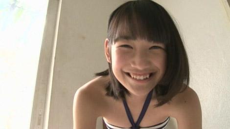 asahina_koinoyokan_00009.jpg