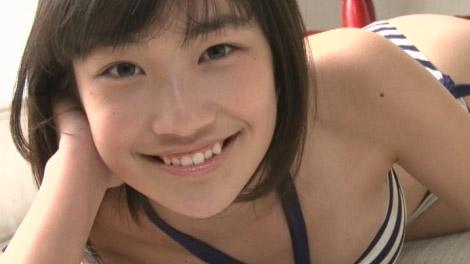asahina_koinoyokan_00013.jpg