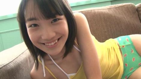 asahina_koinoyokan_00024.jpg