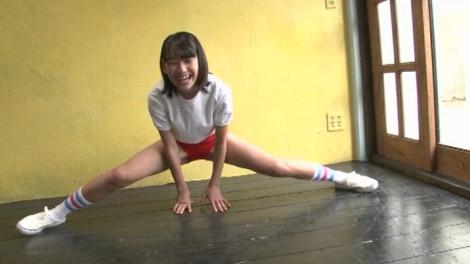 asahina_koinoyokan_00035.jpg