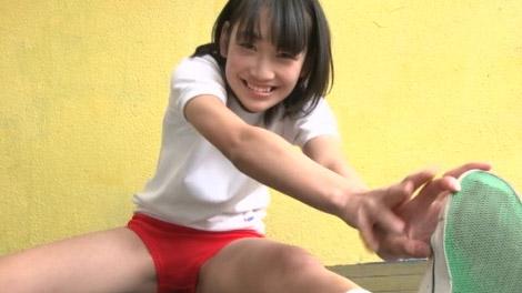 asahina_koinoyokan_00036.jpg