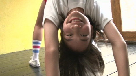 asahina_koinoyokan_00039.jpg