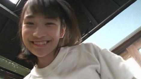 asahina_koinoyokan_00044.jpg