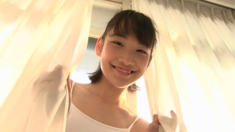 asahina_koinoyokan_00046.jpg