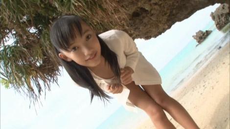 bokutai_odamei_00013.jpg