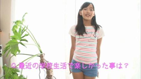 bokutai_odamei_00019.jpg