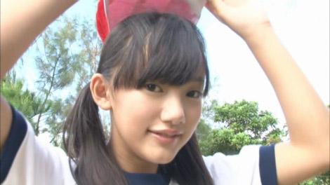 bokutai_odamei_00035.jpg