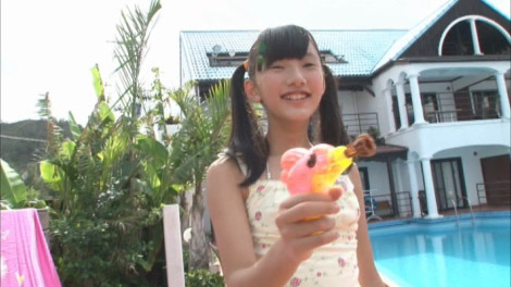 bokutai_odamei_00047.jpg