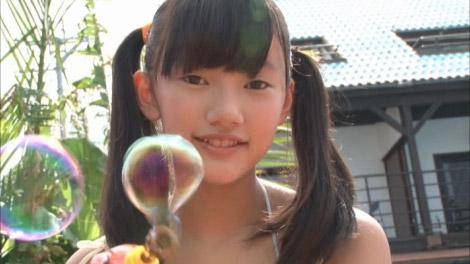 bokutai_odamei_00048.jpg