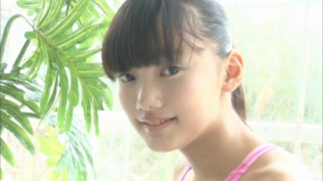 bokutai_odamei_00073.jpg