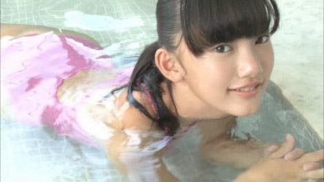 bokutai_odamei_00074.jpg