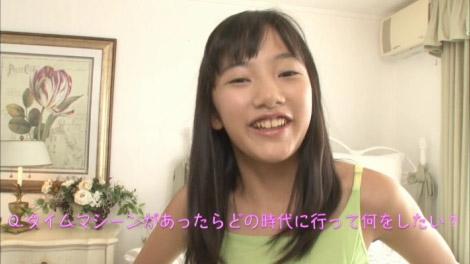 bokutai_odamei_00077.jpg