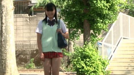 chikadukitaino_00009.jpg