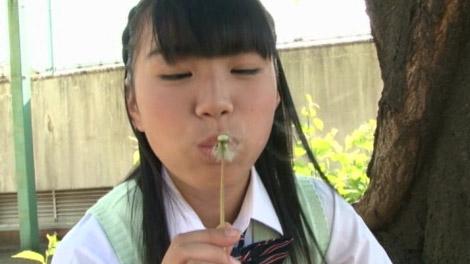 chikadukitaino_00011.jpg