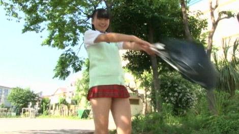 chikadukitaino_00012.jpg