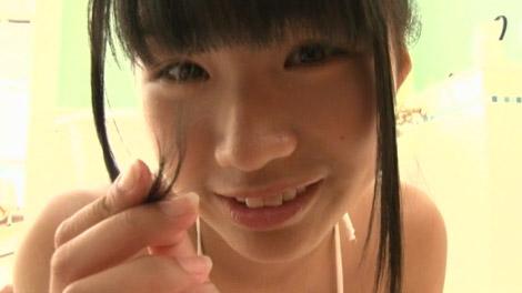 chikadukitaino_00024.jpg