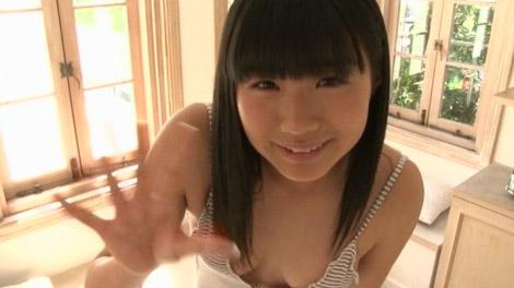 chikadukitaino_00034.jpg