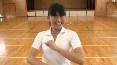 chikadukitaino_00035.jpg