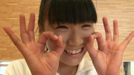 chikadukitaino_00041.jpg