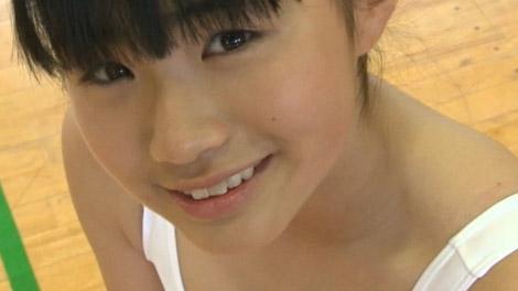 chikadukitaino_00046.jpg
