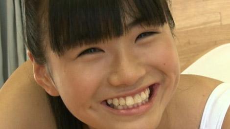 chikadukitaino_00048.jpg