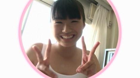 chikadukitaino_00057.jpg