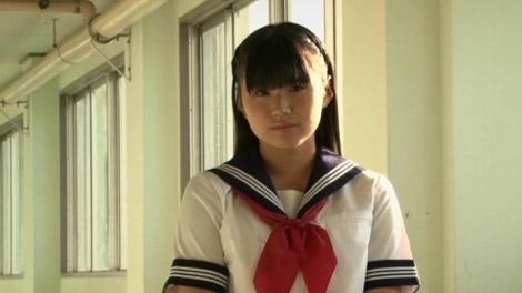 chikadukitaino_00064.jpg