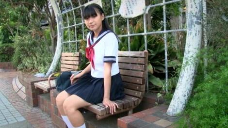 chikadukitaino_00065.jpg