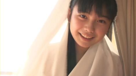 chugakunikki_haruna_00008.jpg