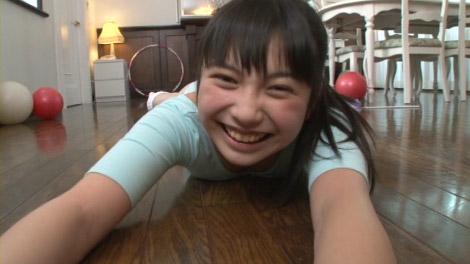 chugakunikki_haruna_00028.jpg