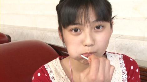 chugakunikki_haruna_00033.jpg