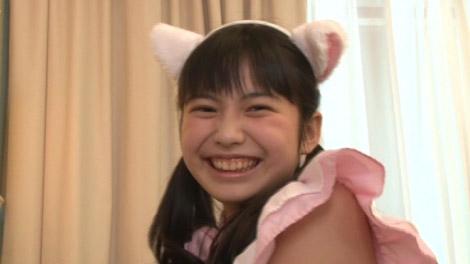 chugakunikki_haruna_00044.jpg