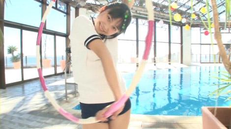chugakunikki_haruna_00059.jpg
