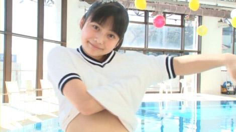 chugakunikki_haruna_00060.jpg