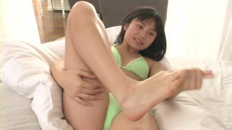 chugakunikki_haruna_00085.jpg