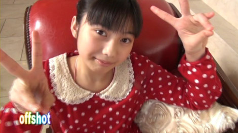chugakunikki_haruna_00087.jpg