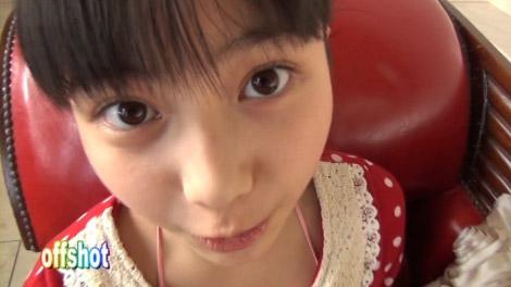 chugakunikki_haruna_00088.jpg