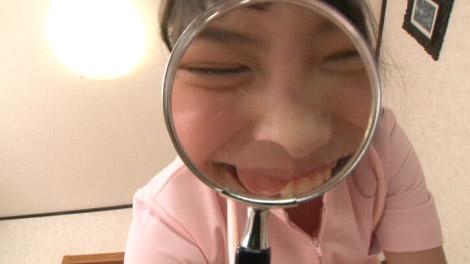 danna_chugakunyugaku_00018jpg