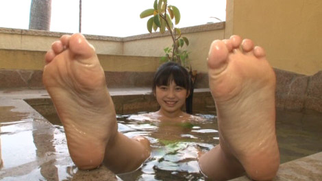 danna_chugakunyugaku_00082jpg