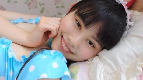 densetsu_rena_00012.jpg