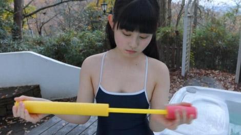 densetsu_rena_00022.jpg