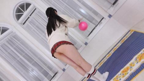 densetsu_rena_00027.jpg