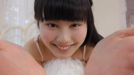 densetsu_rena_00047.jpg