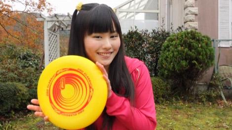 densetsu_rena_00048.jpg