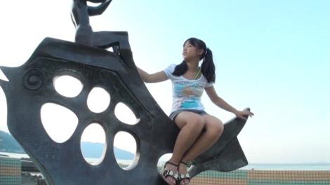 erika_simasima_00042.jpg