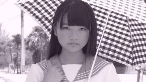 futaba_sakamichi_00002jpg