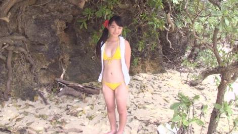futaba_sakamichi_00038jpg